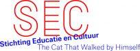 Stichting Educatie en Cultuur