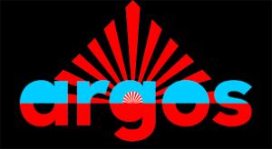 Argos (VPRO/HUMAN)