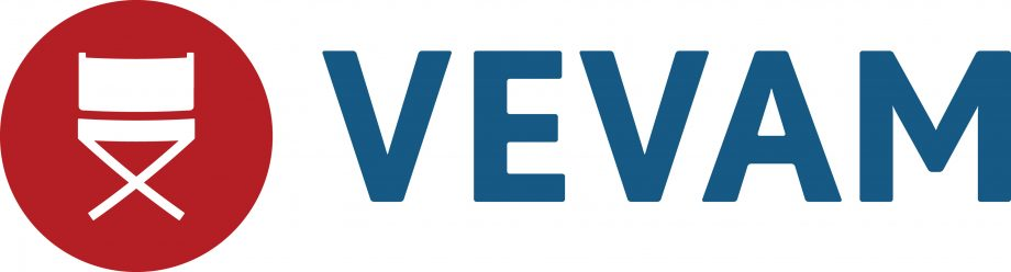 Vevam auteursrechten vereniging voor regisseurs