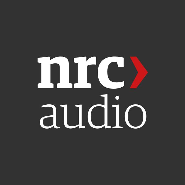 NRC Podcasts
